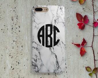 Marble iPhone 7 Case Custom iPhone 7 Plus case iPhone SE Case iPhone 5 case Marble iPhone 6S case iPhone 6s plus case iphone 6 iphone 5s