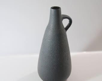 Amazing Töpferhof Römhild - Gramann vase - DDR - East Germany
