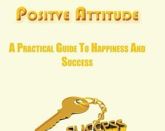 The Perks of A Positive Attitude