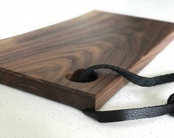 Serving Tray - Cheese Board - Appetizer Board - Cutting Board - Baguette Boards - Bread Board - Cheese Tray