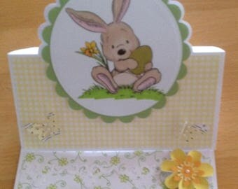 Handmade cards for all occasions