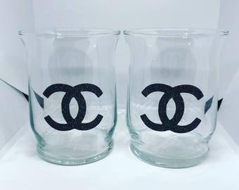 Fashion vases