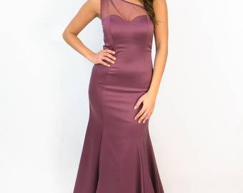 Sophia Dress--- in stock & ready to ship!