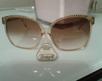 Vintage glasses new