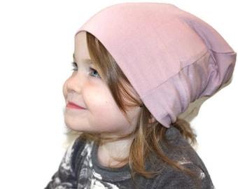 Slouchy beanies- 10 colour options