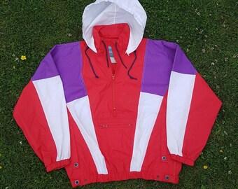 Tenson Jacket