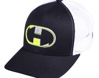 GIMMEDAT Hooks Trucker Hat - Free Shipping!
