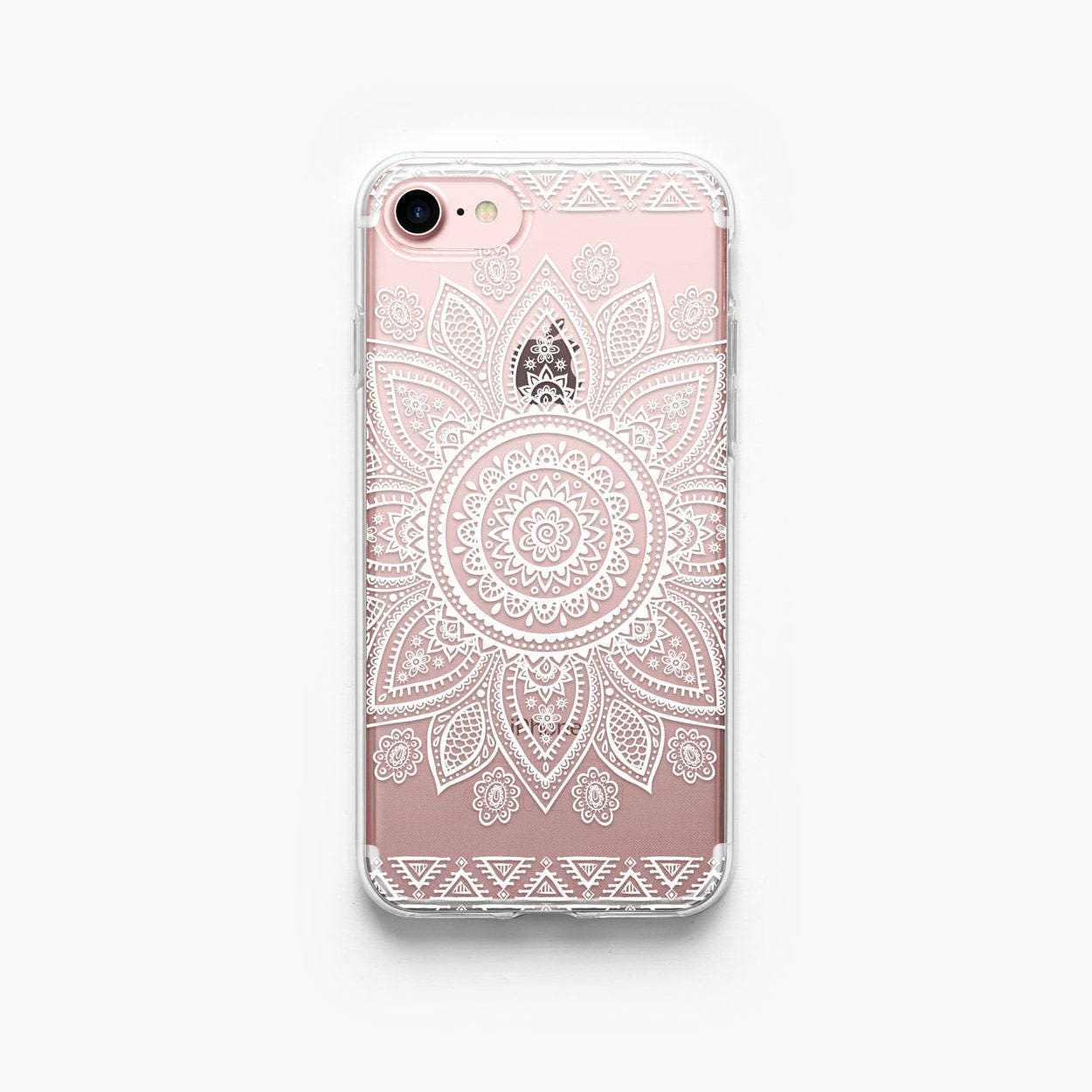 iphone 6s case etsy