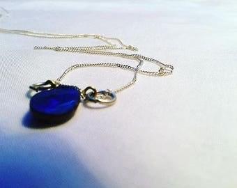 P069 Blue Night