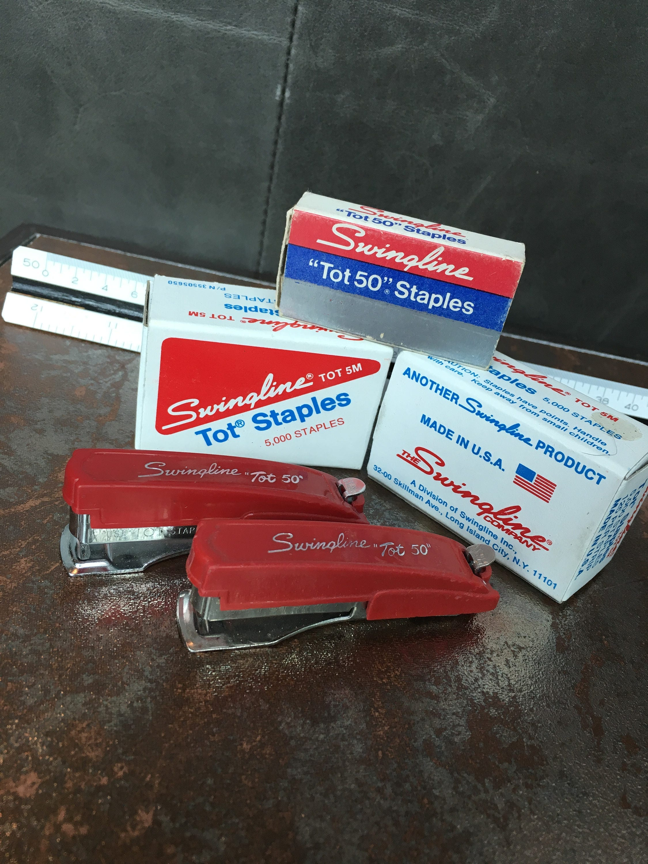 Unique Photos Of Business Card Case Staples – Business Cards and ...