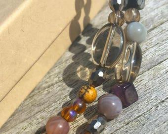 Riverside Necklace