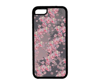Phone Case Featuring our Blossom Print