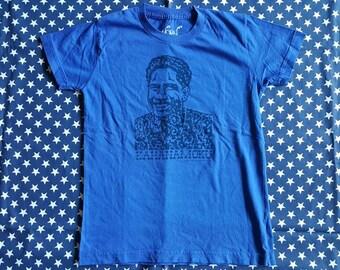 Vintage Kahanamoku T-shirt