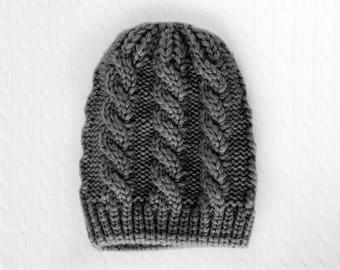 baby knit hat, baby beanie, baby hat, newborn knit hat, newborn winter hat, newborn knit cap, baby cap, baby toque, infant hat, baby clothes