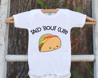 Digital file SVG Taco about Cute-Lets Taco bout me- Lets Taco bout It