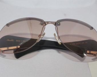 Sunglasses sunglasses lunettes Gafas Sonnen Óculos