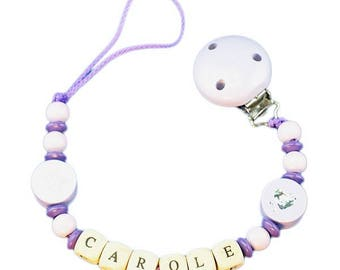 sweet personalized with name Carole ღ