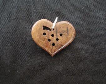 """heart vine"" Southwest collection"