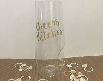 wedding officiant gift/will you be our officiant gift/wedding