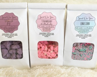 Choose Your Scent, Bath Cookie Crumbles, Bath Crumbles, Bath Truffles, Bath Fizzies, Bath Bomb, Bubble Bar, Bath Treats, Bath and Body