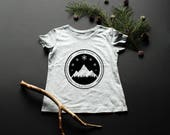 I Prefer Winter T-shirt /...
