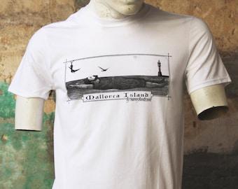 ISLAND Mallorca