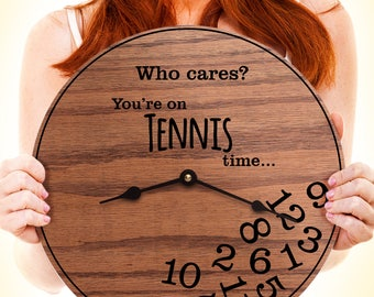 Funny tennis gifts, Gifts for tennis player, Gifts for avid tennis player, who love tennis, Tennis gifts, Under 50
