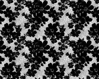 MARCUS FABRICS HIGH DEFINITION PATCHWORK fabric