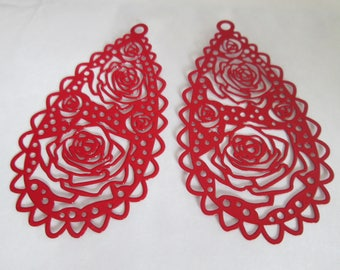 drops 2 prints watermarked red 60 x 33 mm