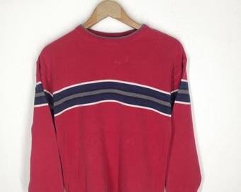 Vintage Gap Crew Neck Sweatshirt Size XL
