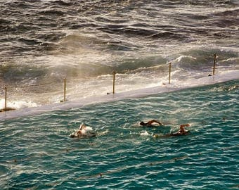 Images of australia from ocean to outback by driftpointphoto for Swimming pools central coast nsw