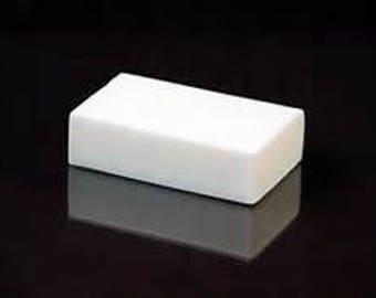 All Natural Bar Soap