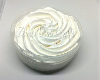 Southern Thick Whipped Body Butter