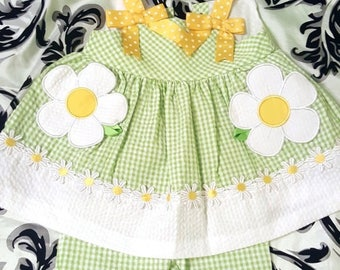 Bonnie Baby Infant Outfit 3/6 Mth