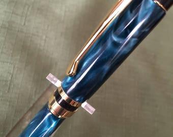 Classic Twist Ballpoint Pen