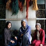 Vintage Amp New Rugs Kilims Afghan Handmade Wall By Khorasanrug