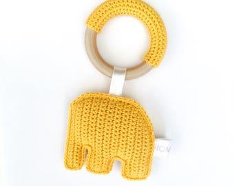 NOM Elephant