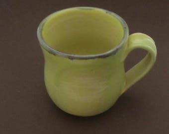 MEA Cup, coffee cup, teacup, ceramic cup, Tontasse, drinking vessel