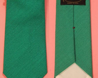 70's/80's- Vintage Necktie