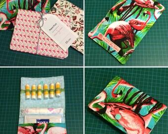 Period Pack