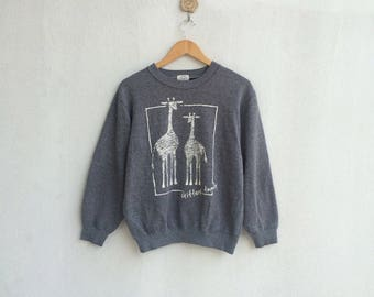 Giffers Family Sweatshirt Nice Design