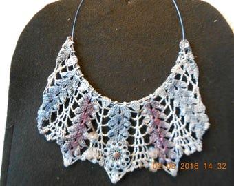 neckles, jewelry,handmade