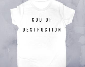 BTS-inspired RM T-Shirt