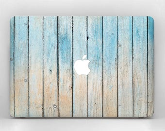 Case MacBook Wood MacBook Wood Skin MacBook Pro MacBook Air Laptop Case MacBook Pro Decal MacBook Pro 13 MacBook Air 13 MacBook Wood Decal