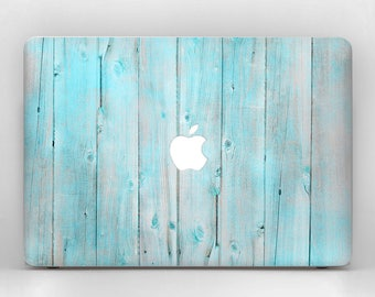 Wood Decal MacBook Wood MacBook Pro Laptop Wood Pro Retina MacBook Wood Skin MacBook Air 13 Mac Pro Decal MacBook Skin MacBook Pro Decal Mac