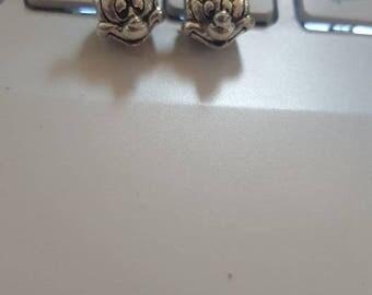 mickey and minnie disney pandora charms, bracelet charm