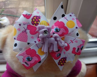 Perfect Hair Bow.Amazing gift for