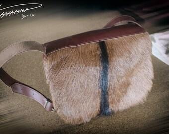 Messenger bag, Shoulder bag, Handbag, MODEL FOB