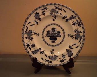 Minton  Fine Bone China made in England