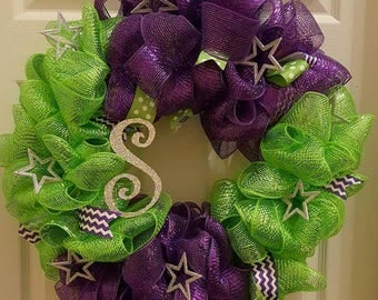 Scentsy Wreath
